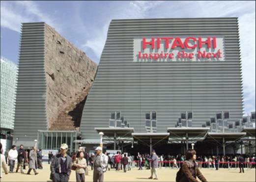 日本国际博览会(名古屋)